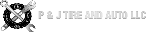 P & J Tire and Auto LLC